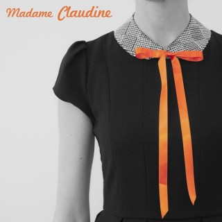 Madame Claudine